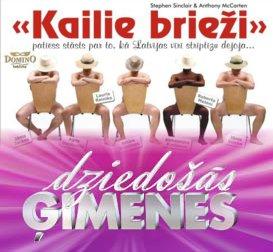 gimenes_briezi