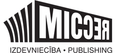 micrec