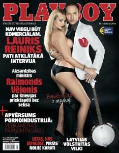 playboy-cover-lauris-reiniks