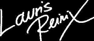 lauris-reiniks-signature-parakts