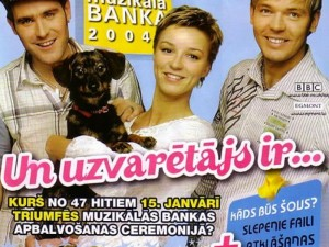 TOTP_01_2005