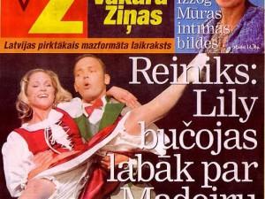 Vakara_zinas_18_05_2004