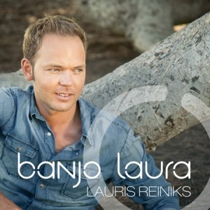 lauris-reiniks-banjo-laura
