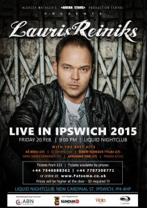 lauris-reiniks-ipswich-uk