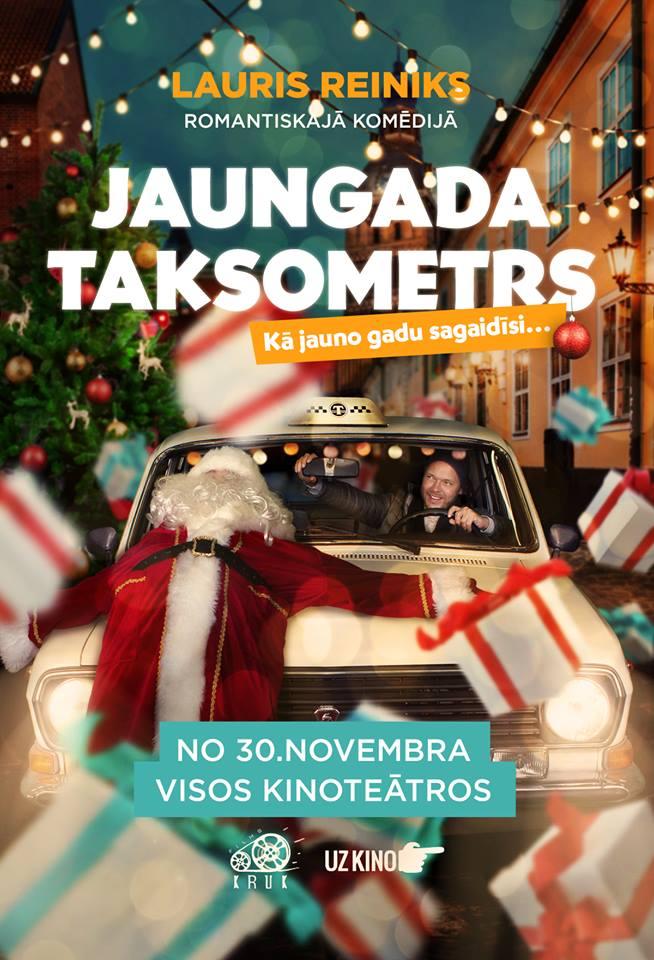 taxi-billboard
